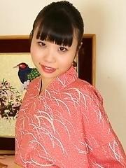 Miki Kamigo