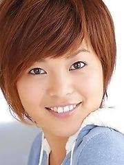 Emi Katakura